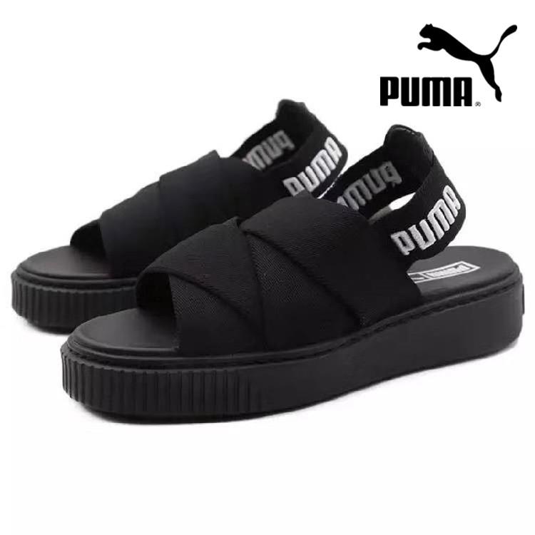 puma sandals malaysia