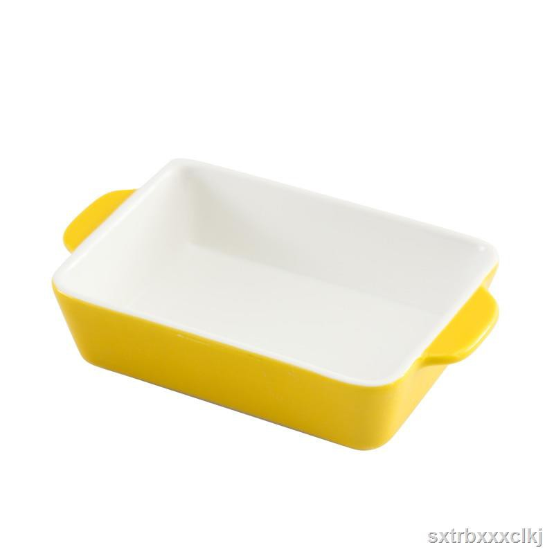 Baking Tray Microwave Oven