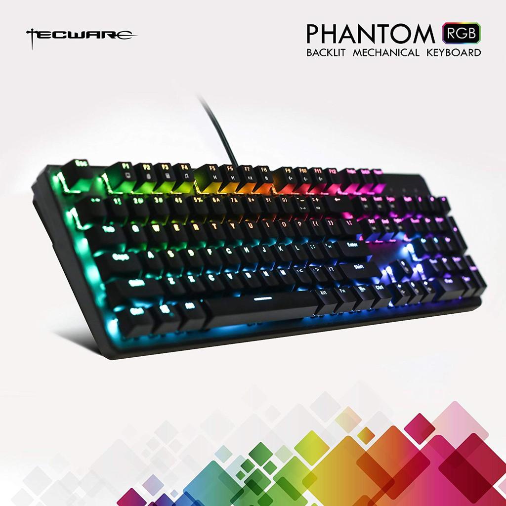 0951885bcb5 Armaggeddon MKA-3C Psychfalcon Mechanical Keyboard Blue Switch | Shopee  Malaysia