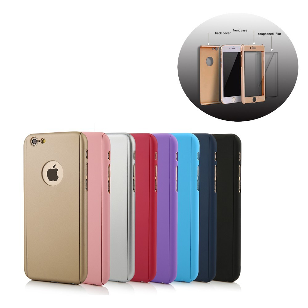 Phone Case For Lenovo A536 High Quality PU Leather Wallet Filp Case Cover | Shopee Malaysia