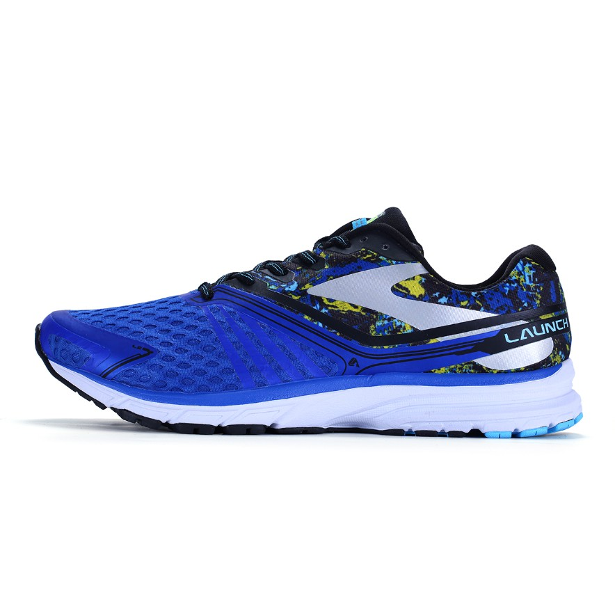 a6a6e50da321 Ready stock Nike roshe two flyknit men s shoes sneakers running shoes  917688 003