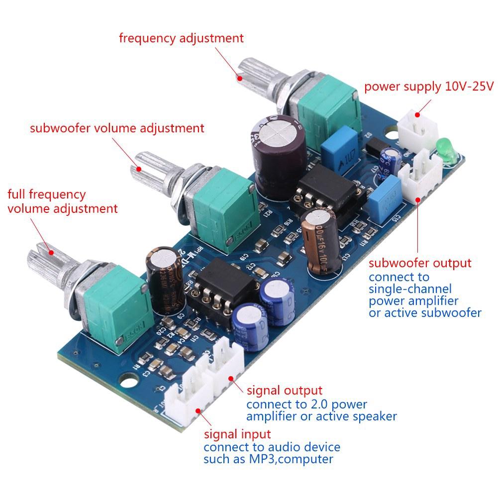 0.0047 µF inchiostri fs1310750472 0,75 µF inchiostri x2 CY Rete FILTRO Stud MONTATO CX