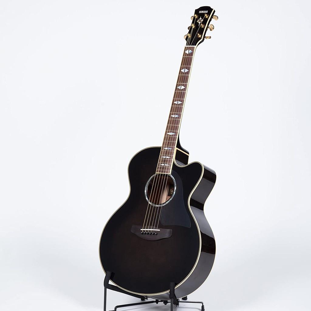 Yamaha CPX1000 41'' Medium Jumbo Solid Spruce Acoustic Electric Guitar