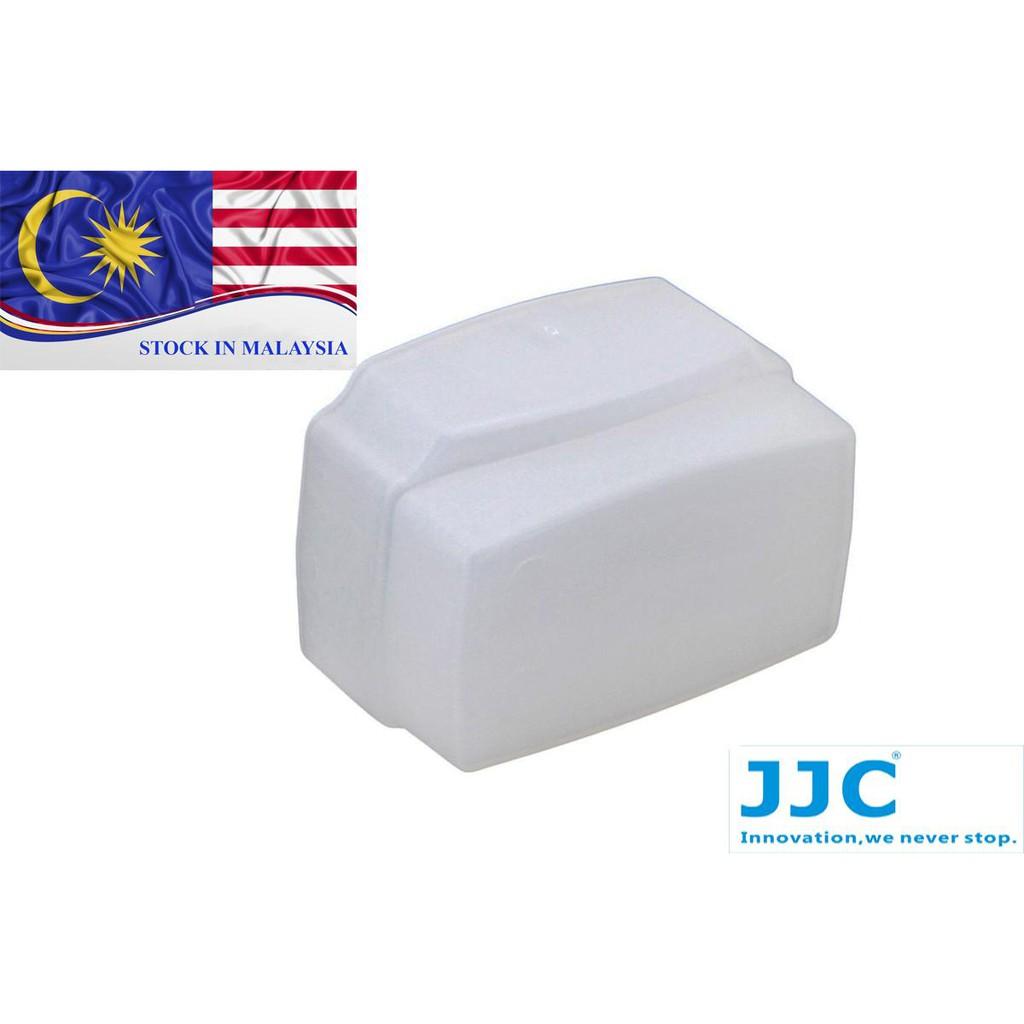 JJC FC-26K Flash Diffuser For Pentax, Metz Flash Speedlight (Ready Stock In Malaysia)