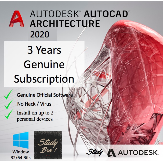 Autodesk Genuine Service Cannot Uninstall