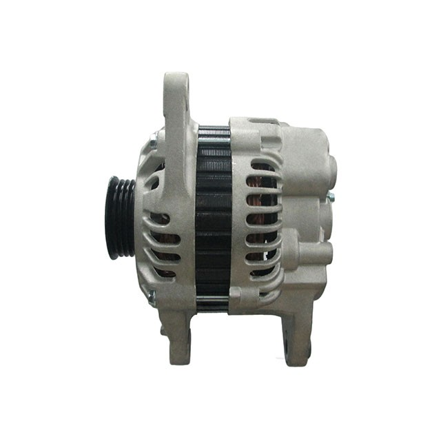 ALTERNATOR PROTON WAJA 1.6, MD317862, WAJA ALTERNATOR, 90A