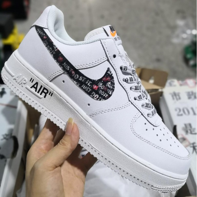 ka Nike Air Force 1 Low Low Air Force One