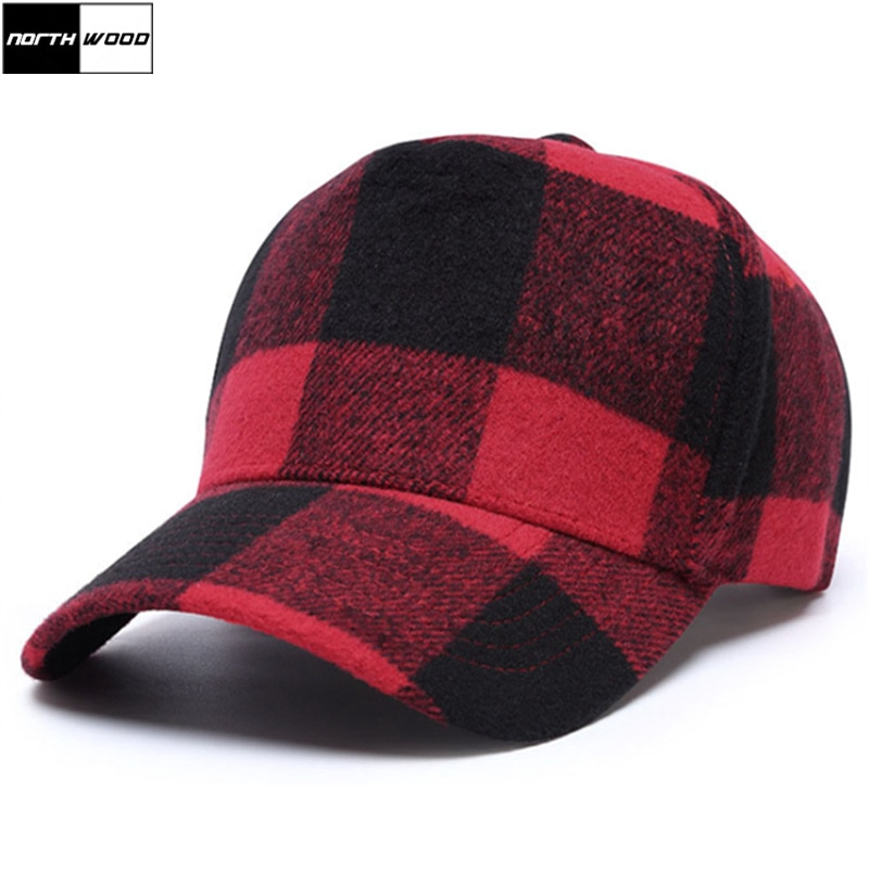 e835b5e2f1dd3 2019 New Men Baseball Caps Women Cap Casquette hats Snapback Casual Unisex  Hat