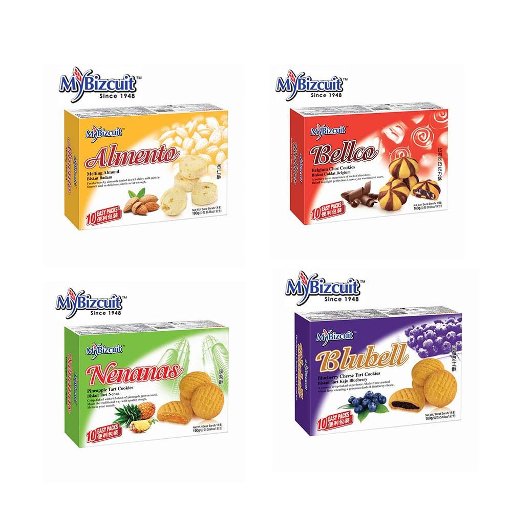 Hassan Sea Coral Brand Value 3 Box Premium Dates 250g Shopee Inuts Kacang Pistachio 75g 2