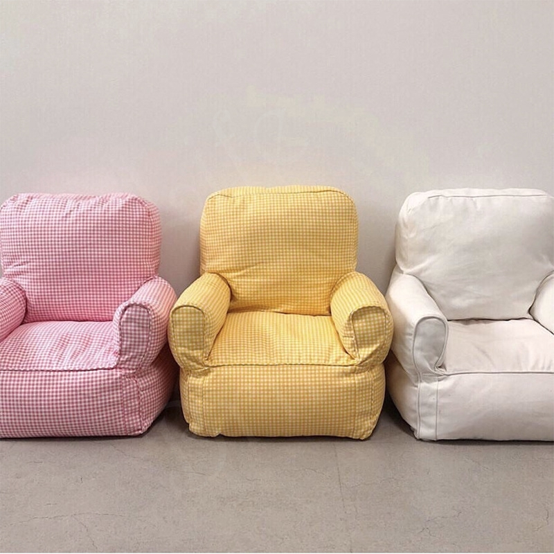 children s single sofa mini sofa chair seat kindergarten small sofa lb