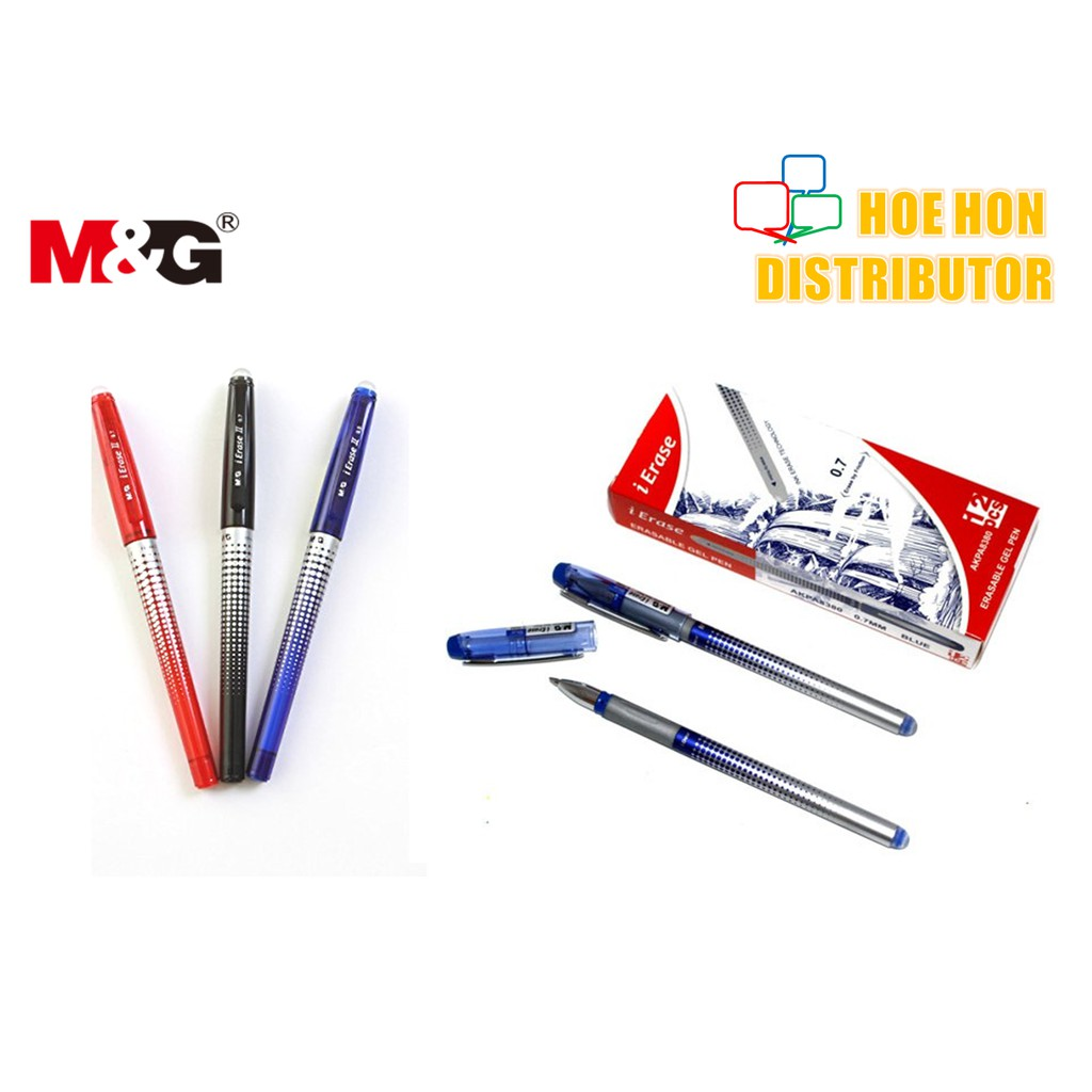 Office Equipment U Write N Wipe A4 Whiteboard & Pen With Eraser Business, Office & Industrial