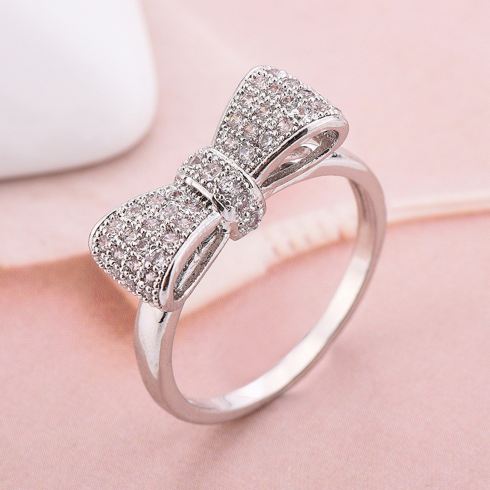 white ring - Jewellery Online Shopping Sales and Promotions ...