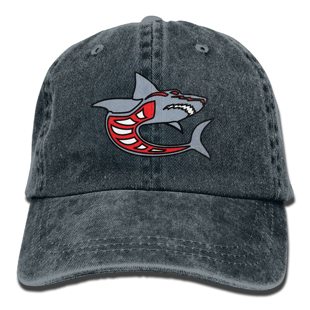 99b1d7af8a5 shark hat - Hats   Caps Online Shopping Sales and Promotions - Accessories  Nov 2018