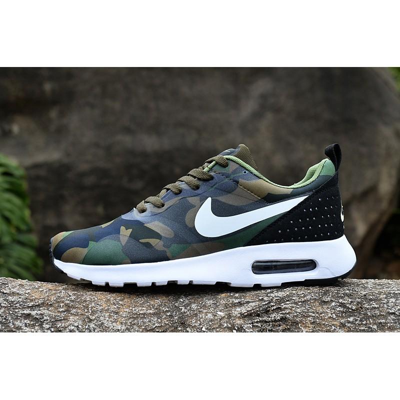 wholesale dealer ddd89 d4d2e NIKE AIR HUARACHE DRIFT PRM Men s Running Shoes Sneakers Outdoor Sports   Shopee  Malaysia
