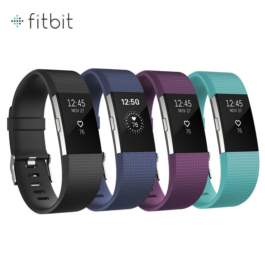 Watchbands Colorful Silicone Wrist Strap Bracelet For Mi Band 2 Double Color Replacement Watchband Smart Band Accessories For Xiaomi Mi2 To Win Warm Praise From Customers Back To Search Resultswatches
