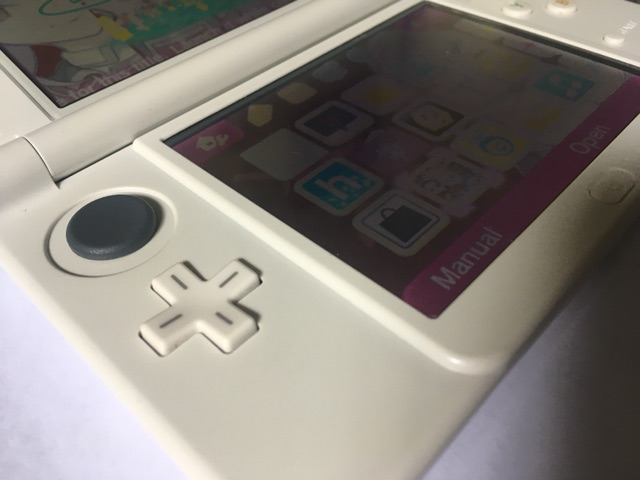 Modded NEW 3DS 8GB and Box - Full Set   Shopee Malaysia