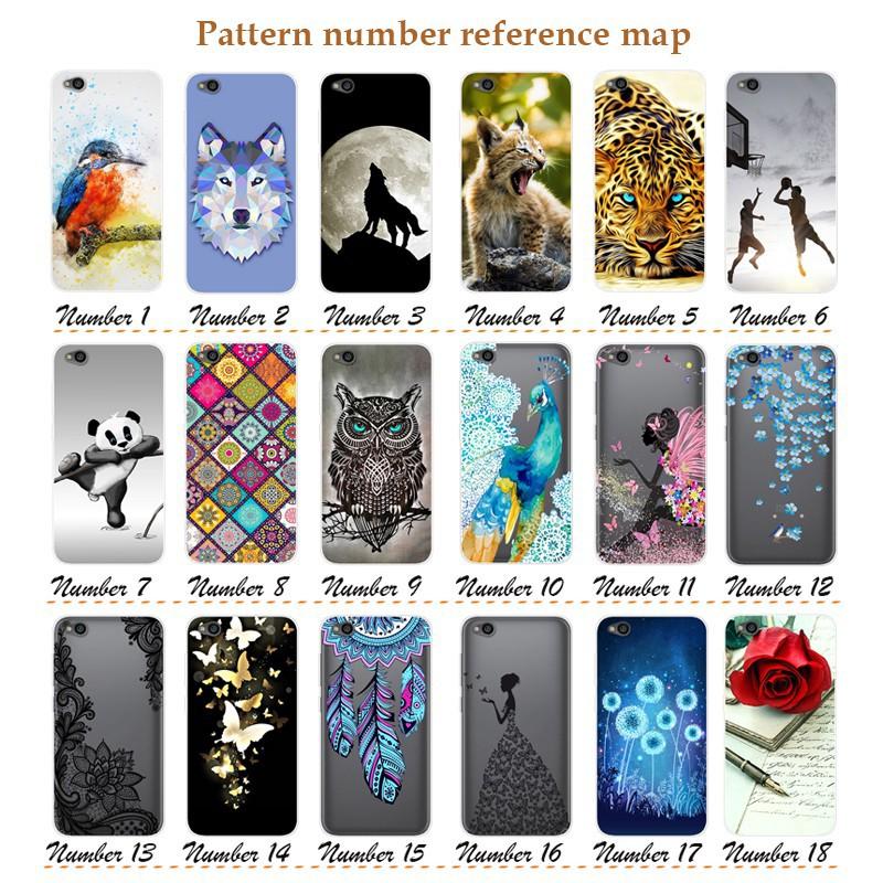 Vivo phone case for V11 V11i V15 V15pro Y17 Y91C Y91 Y93 Y95 cases covers  tpu soft Casing phone case vivo cases