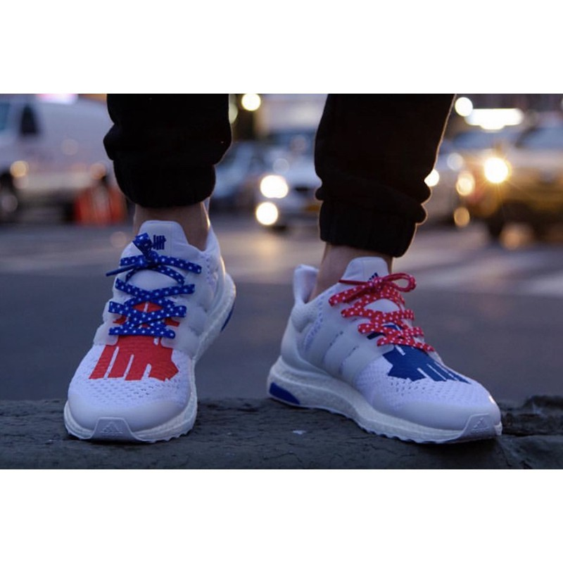 adidas x undefeated ultra boost stockx