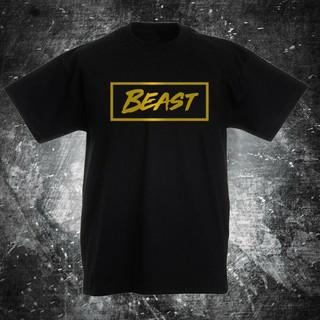 Mrbeast Roblox Shirt Boys Long Sleeve Hooded Tshirt Mr Beast Esports Leopard Head 3d