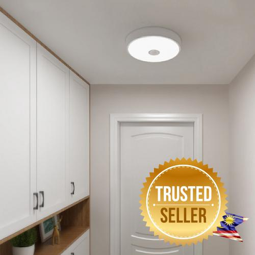 Back To Search Resultslights & Lighting Ceiling Lights Intellective Led Ceiling Light Modern Panel Lamp Lighting Fixture Living Room Bedroom Kitchen Surface Mount Flush Remote Control Attractive Designs;