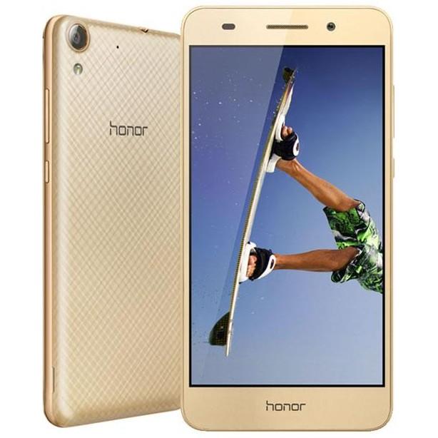 Huawei Honor 5A CAM-AL00 2GB RAM +16GB ROM 4G LTE - Original Imported