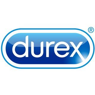 Durex 12% OFF