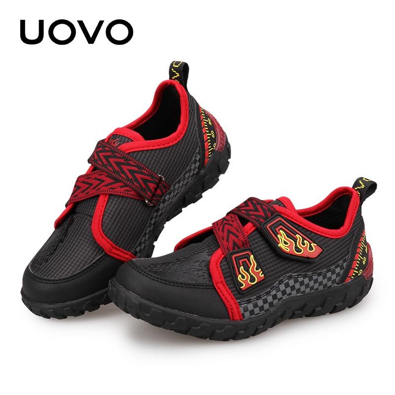 5b031fc28f Girl Flat Sandals Kid Children Dress Shoes