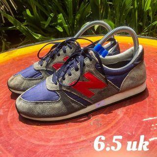 hot sale online c880f 10dd5 New Balance 966 #nb10s | Shopee Malaysia
