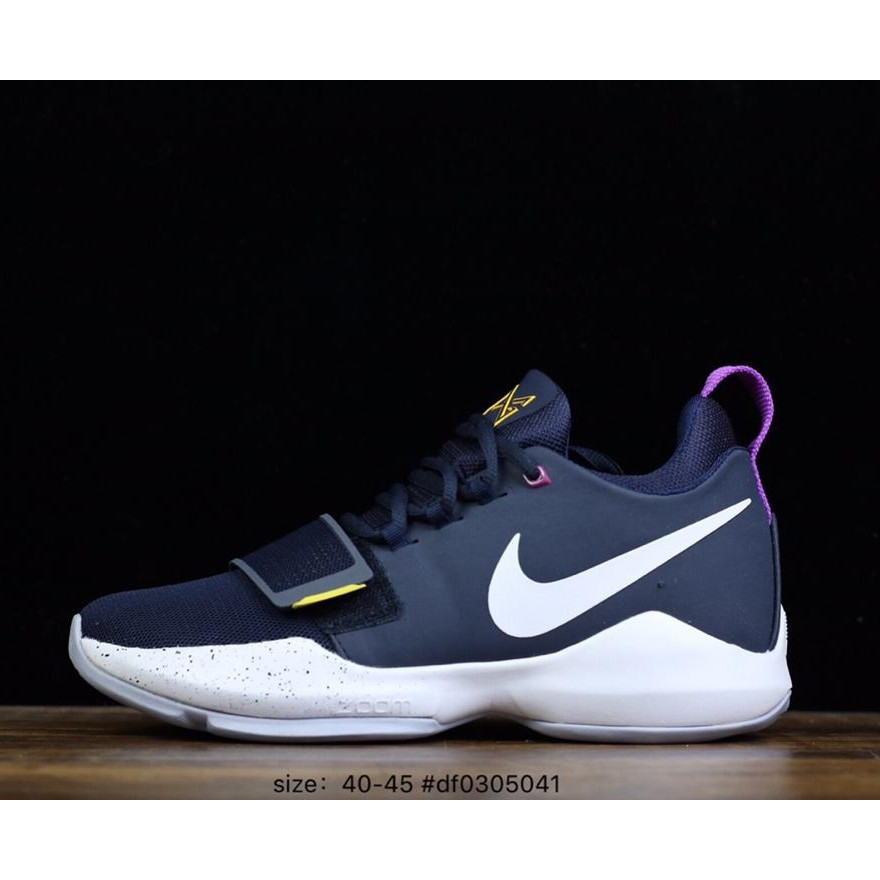 9558d2eb3 ProductImage. ProductImage. Nike PG 2 PLAYSTATION EP Paul George 2  generation basketball shoes