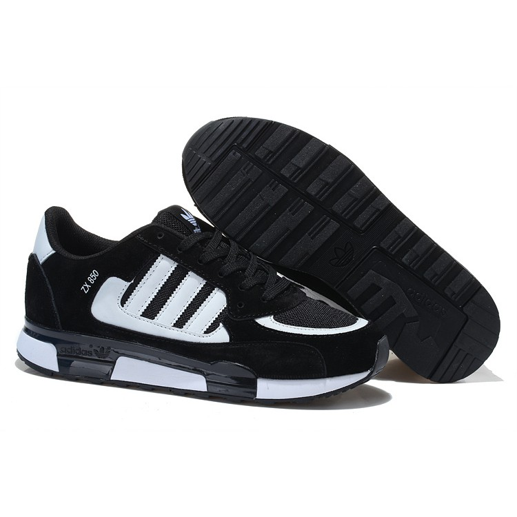 2d0b70641f75d ... germany adidas originals shoes online zx 850 m22596 mesh white black  shopee malaysia 5b89b cad78