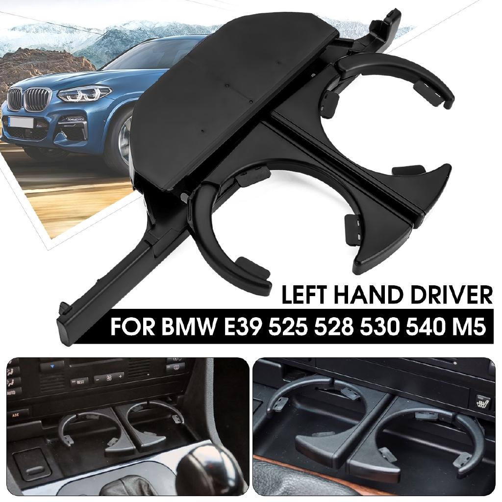 BMW 530i 525i 528 540 530 TEMPERATURE SENSOR PLUG 540i