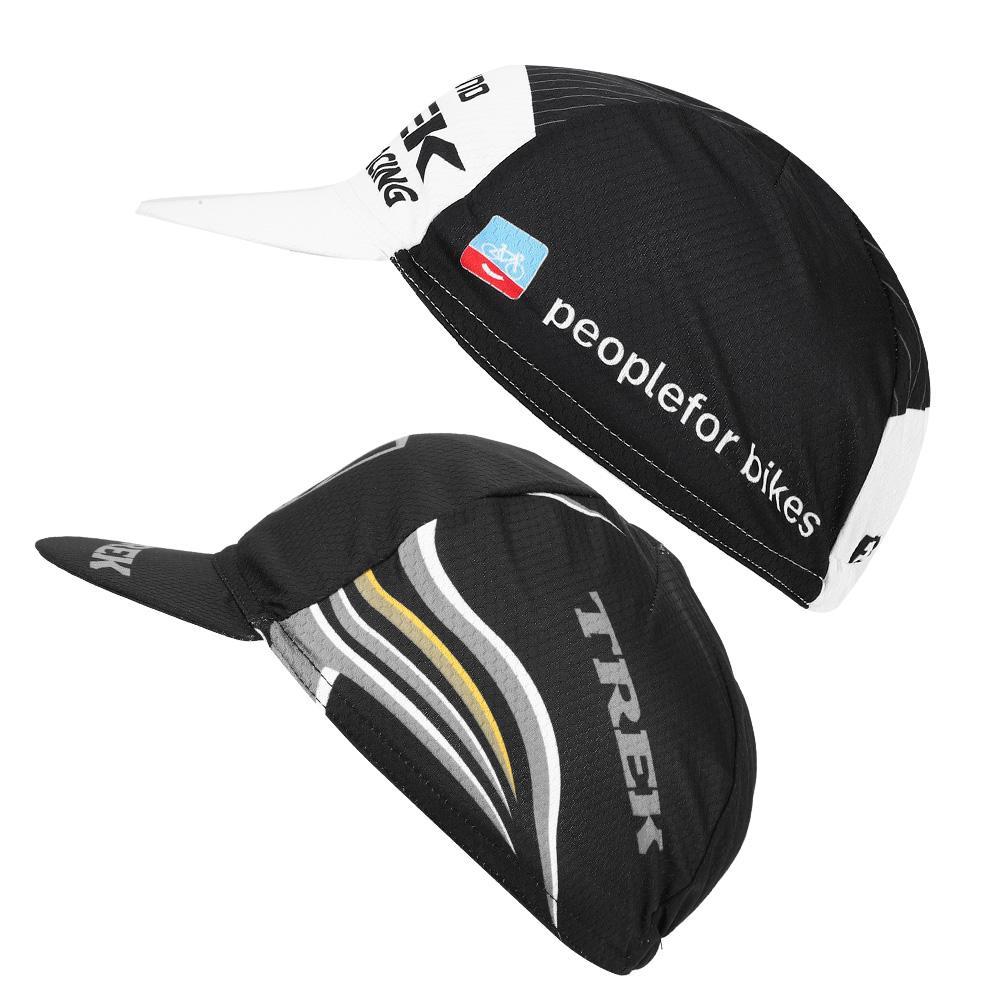 5715-367 Shimano Pro Sport Control Blue Cycling Handlebar Tape