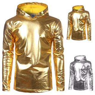 Lemonationob Anuel-AA-9 Fashion Mens Hoodie Without Pocket