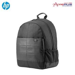 HP 15-BA010AX Laptop (A10-9600P, 4GBD4, 2TB, AMD R7-M440 2GB, 15 6