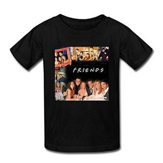 43c76f12 Friends TV Show Unagi T-shirt Ross Geller t-shirt Unagi t-shirt ...