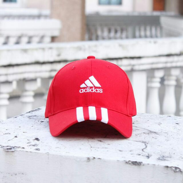Topi Adidas Shopee Malaysia