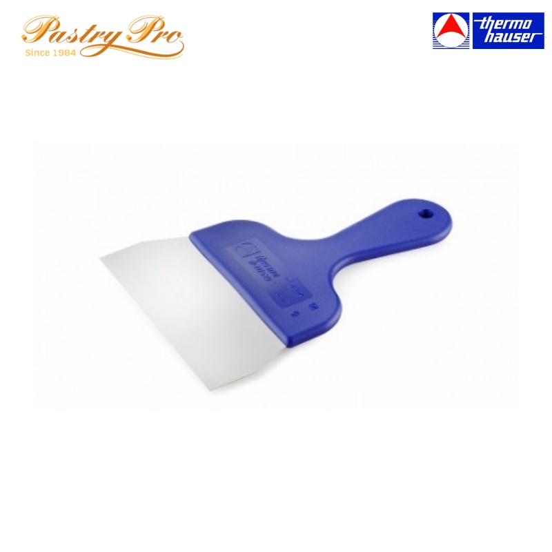 Thermohauser, Spatula with Handle, L 24.5 cm, W 15 cm
