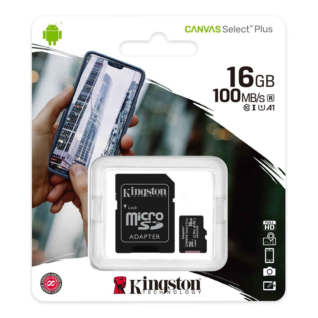 PSP MEMORY CARD/ PSP MEMORY STICK 16GB 32GB (FREE GAME 20~30GAME)