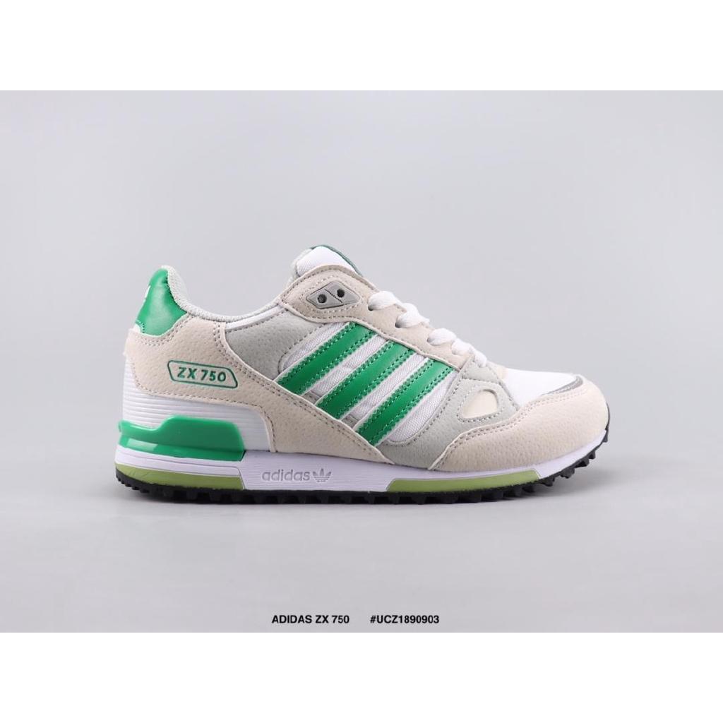 adidas zx 750 44