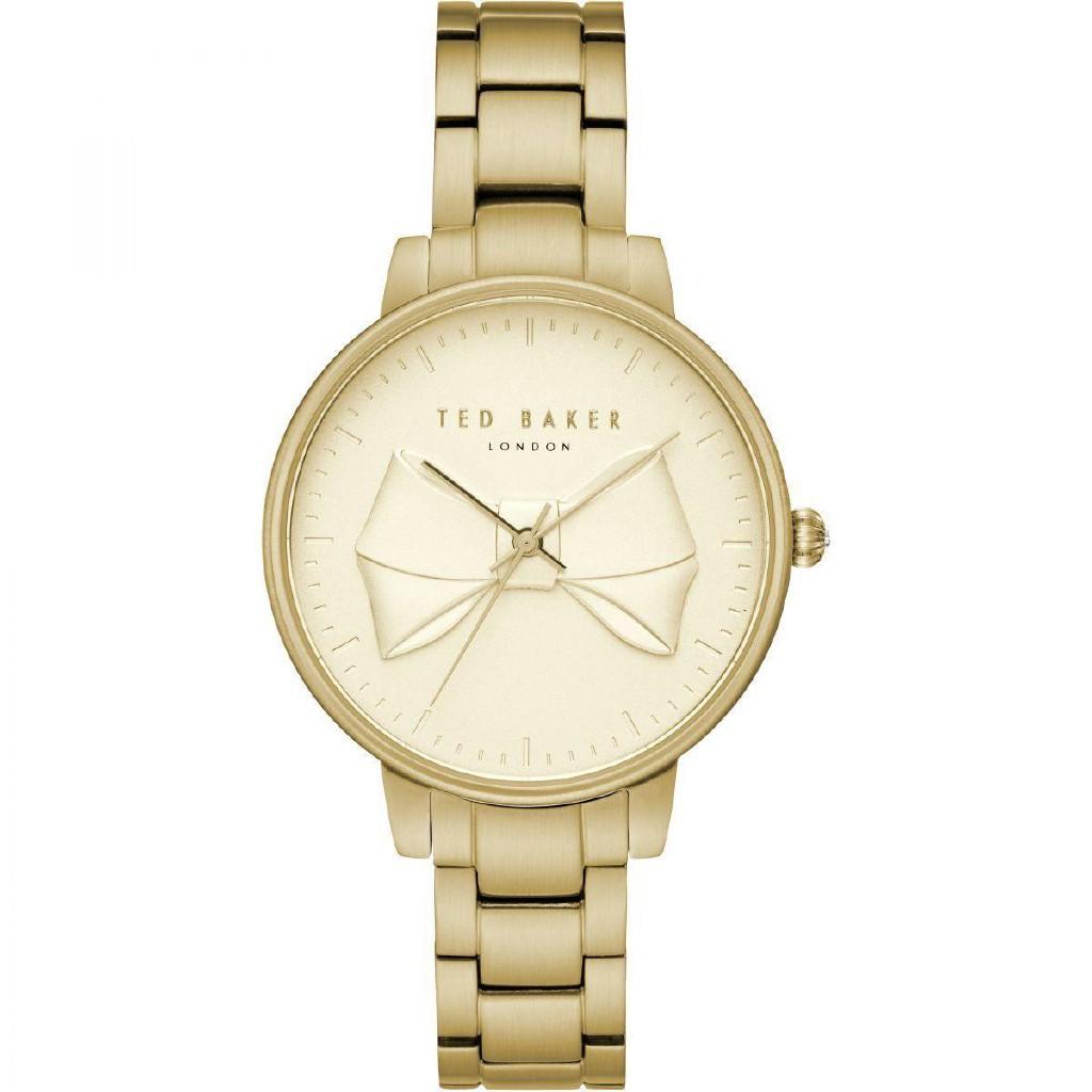 6f11d11a21f Ted Baker isla 10031530 women s watch