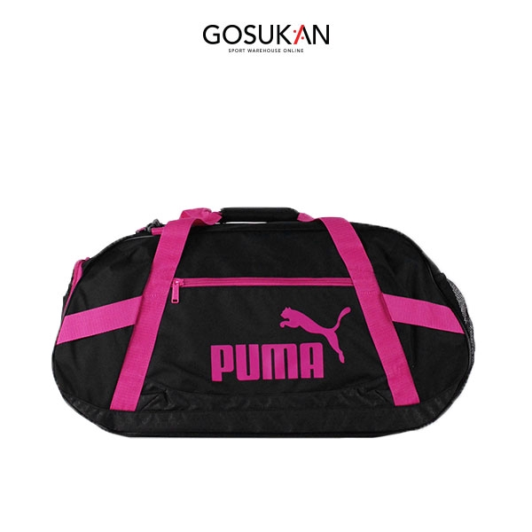 a9ff53a4c2d6 Puma Rhythm Duffel Bag (073308-03)  R10.1