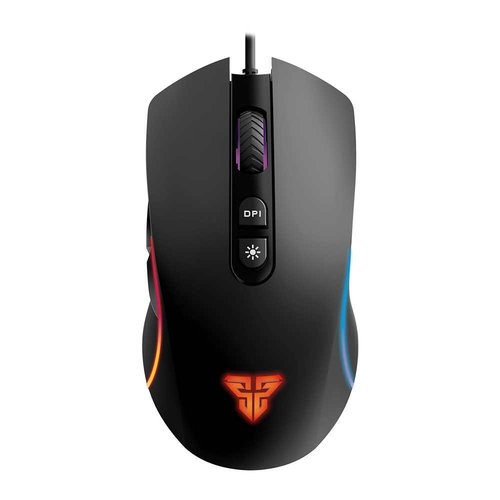 Fantech X16 Thor II Gaming Mouse