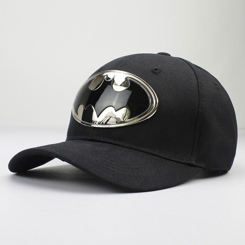 9423e6b15bbe5 Polo cap Snapback hats Women Men Baseball Cap Leisure Hats Hip Hop Caps