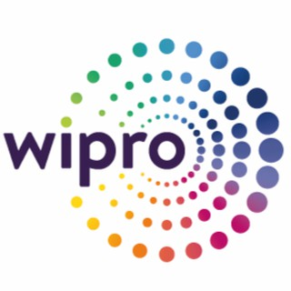 wipro.unza RM5 OFF