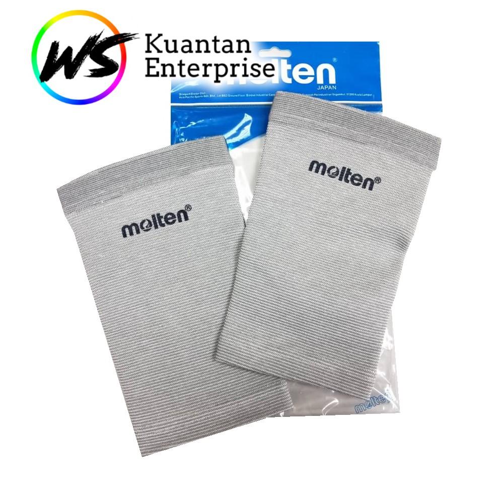 【100% Original】Molten Knee Guard   Pengawal Lutut (KG102 & KG103)