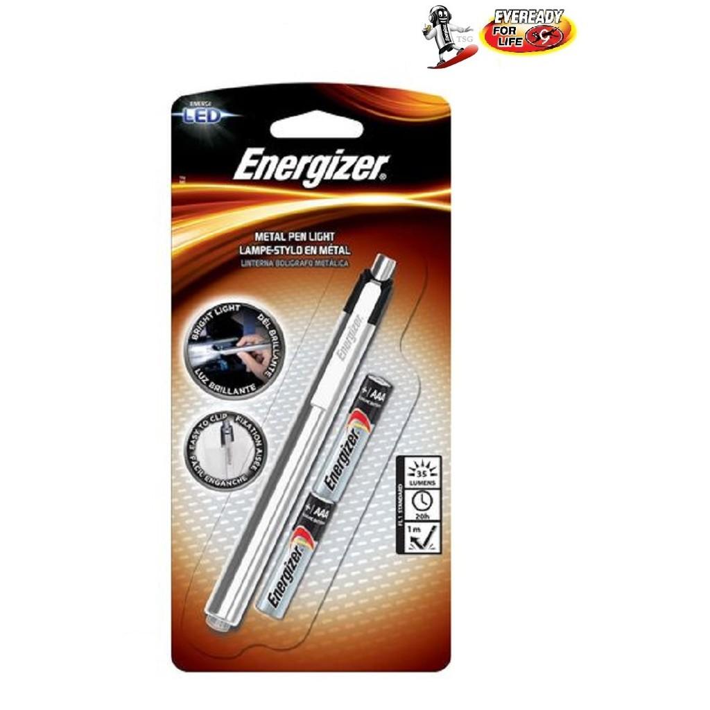 Energizer Max Alkaline Battery Aaaa 2pc Shopee Malaysia E92 Aaa Bp 4
