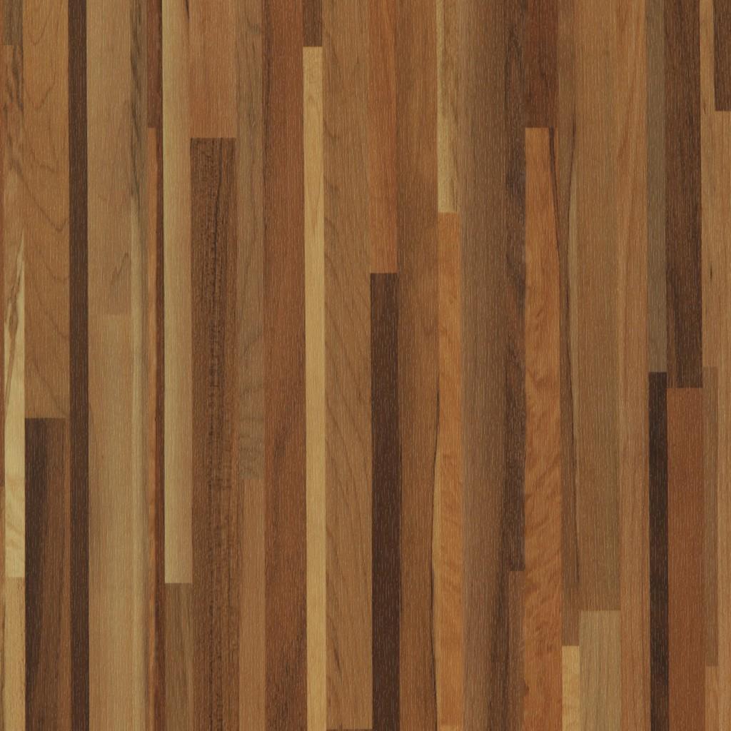 FINELINE SUMMER - FLOOR DEPOT Vinyl Flooring Dryback 2mm