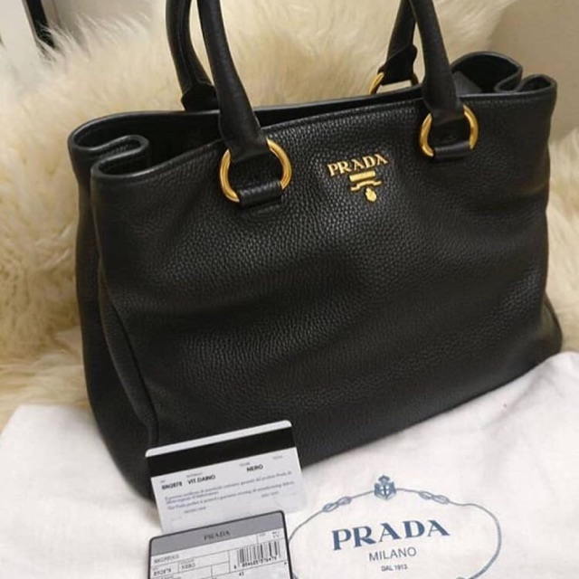 2714d593f374ce prada bag - Luxury Bags Prices and Promotions - Women's Bags & Purses Feb  2019 | Shopee Malaysia