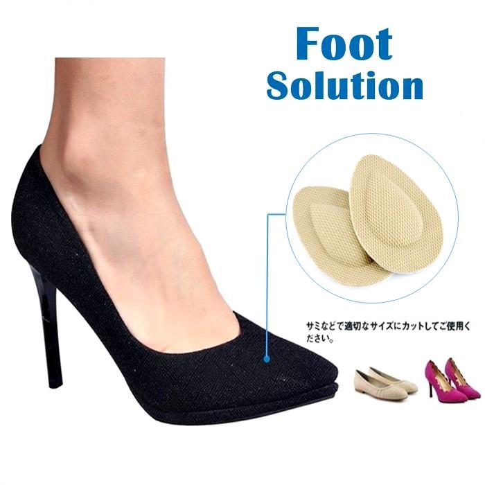 Foot Care Hallux Valgus Pad ( Buy 1 Get 1 Free)