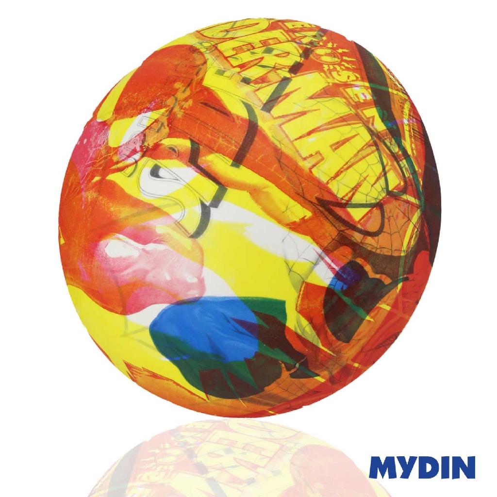 Fancy Ball 9 Inch (55g) FB55